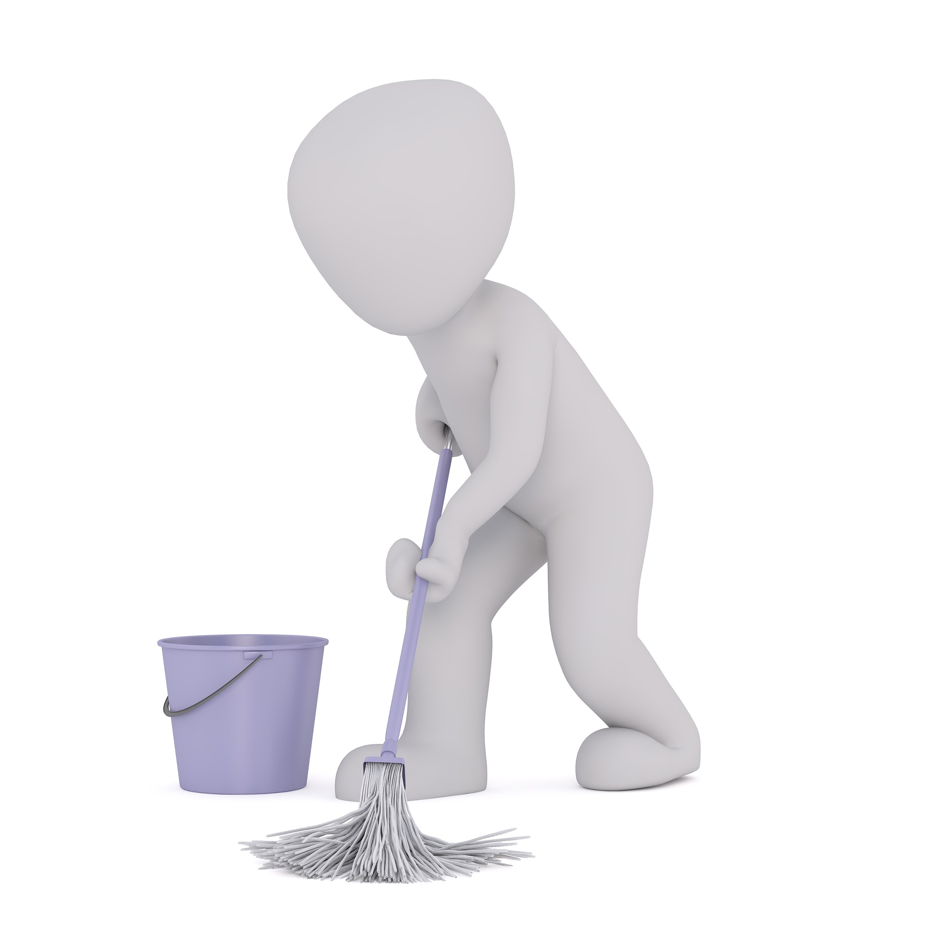EOT Cleaning Media Online – London's Best Professional Cleaners
