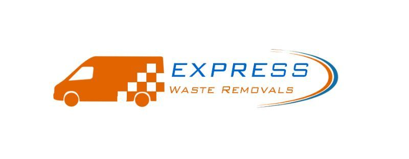 5 Benefits Of Hiring Express Waste Removals In London