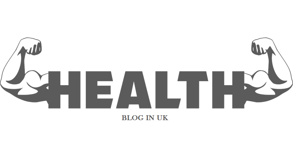 health blog in uk