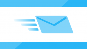 Webmail AOL