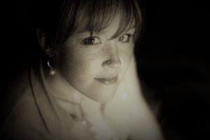 Manuela-Willbold-Content-Strategist