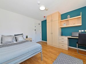 Find the Right Student Accommodation in Manchester